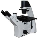 倒置生物显微镜XDS
