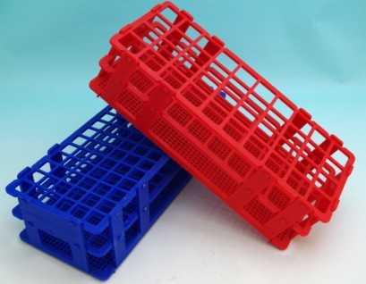 塑料试管架