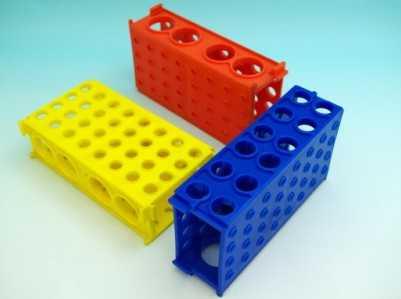 塑料多用试管架