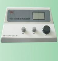 WZS-200型浊度计