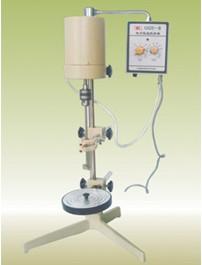 电子恒速搅拌器GS-12B