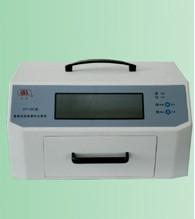 ZF-2C型暗箱式紫外分析仪