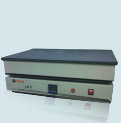 石墨电热板JRY-D350/450-A/B/C/D