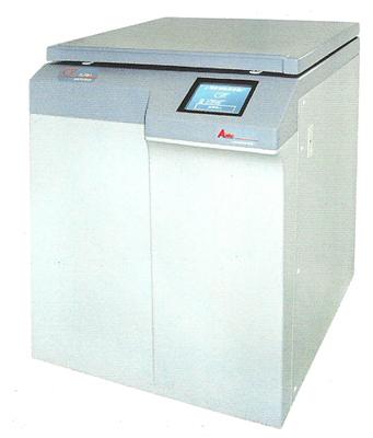 超速冷冻离心机CL-32K-A
