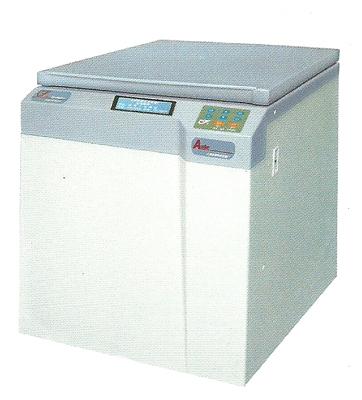 超速冷冻离心机CL-38KT-A