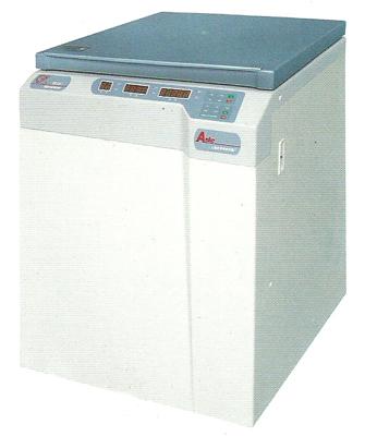 高级冷冻离心机GL-21C