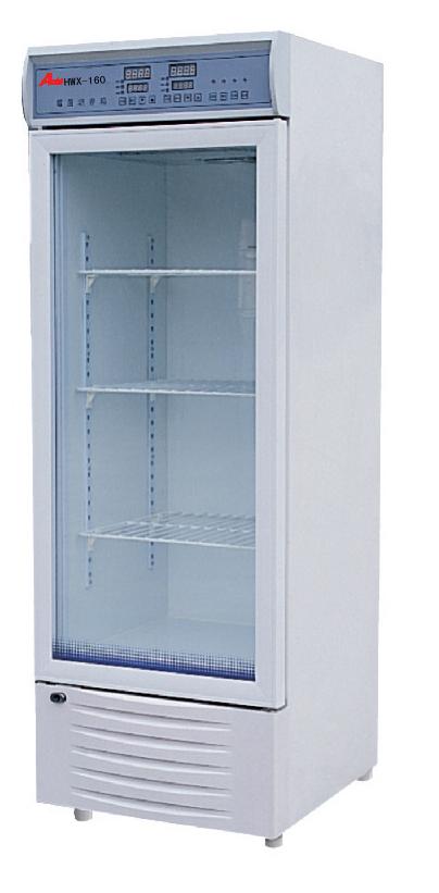 恒温恒湿箱HWS-160