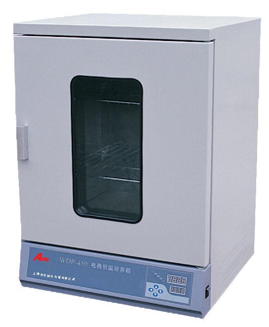 电热恒温培养箱WDP-450