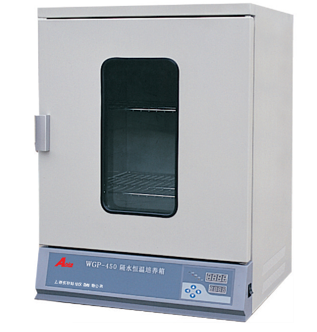 隔水式电热恒温培养箱WGP-450