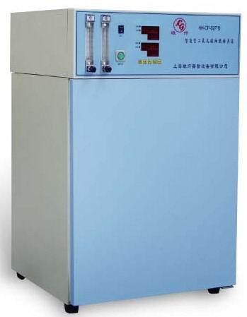 智能型二氧化碳培养箱