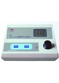 WZS-1000 型浊度计