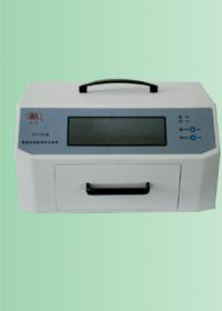 ZF-2C型 暗箱式紫外分析仪
