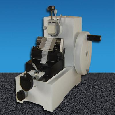YD-2508转轮式切片机